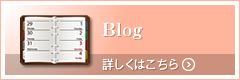 Blog/詳しくはこちら