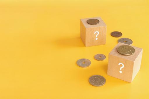 人材紹介サービスで発生する費用とは?紹介手数料の相場を解説